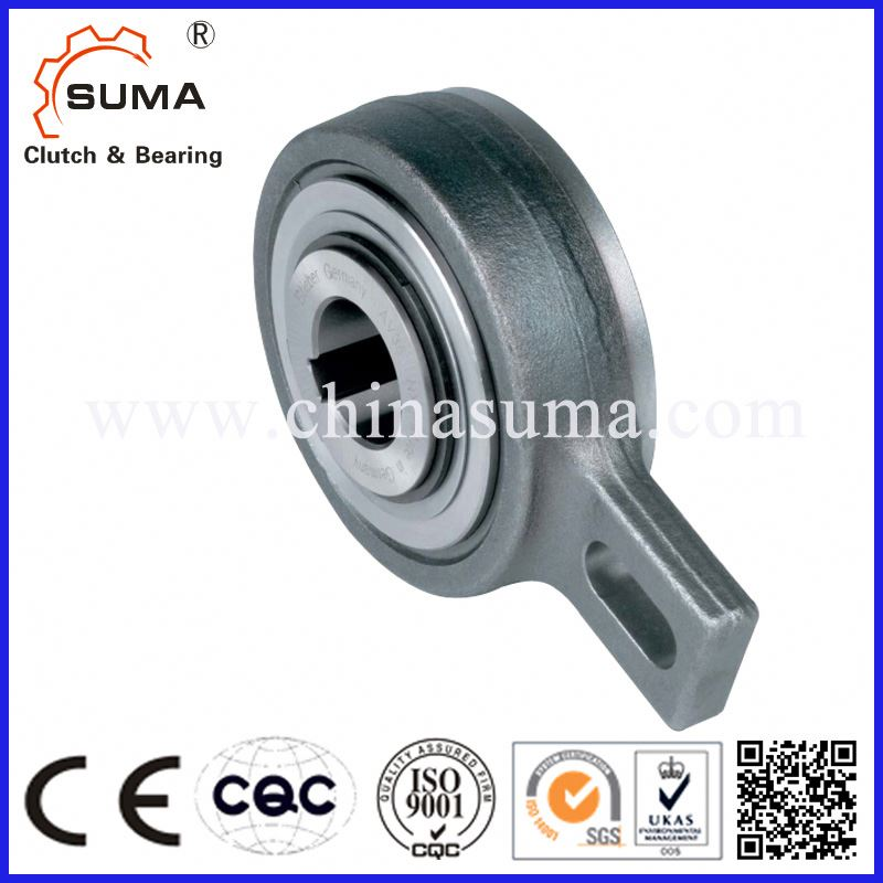 AV 90* China Main Bearing Motorcycle Bearing Roller Bearing