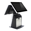 POS-B10 Point of Sale Machine All in One Touch PC Hardware for Store
