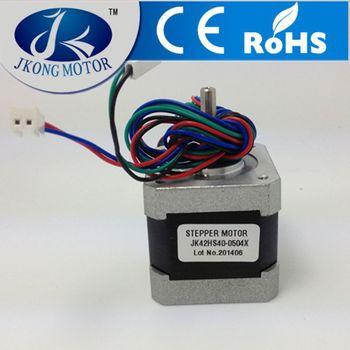 nema 17 high power rb phasing stepper motor wiring diagram, view rb motor wiring drawing nema 17 high power rb phasing stepper motor wiring diagram