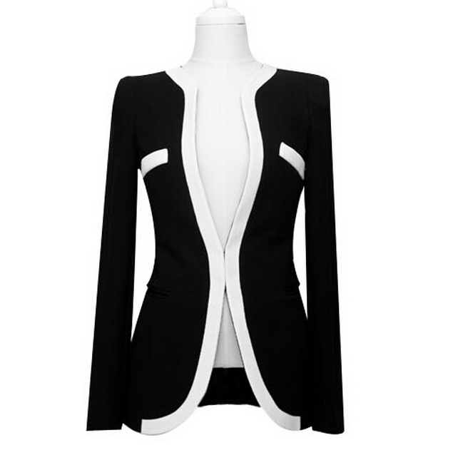 w71058g 2015 wholesale plain sweat sexy suits pictures of