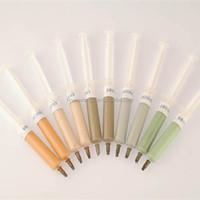 Diamond Polishing paste / Compound For Lapping