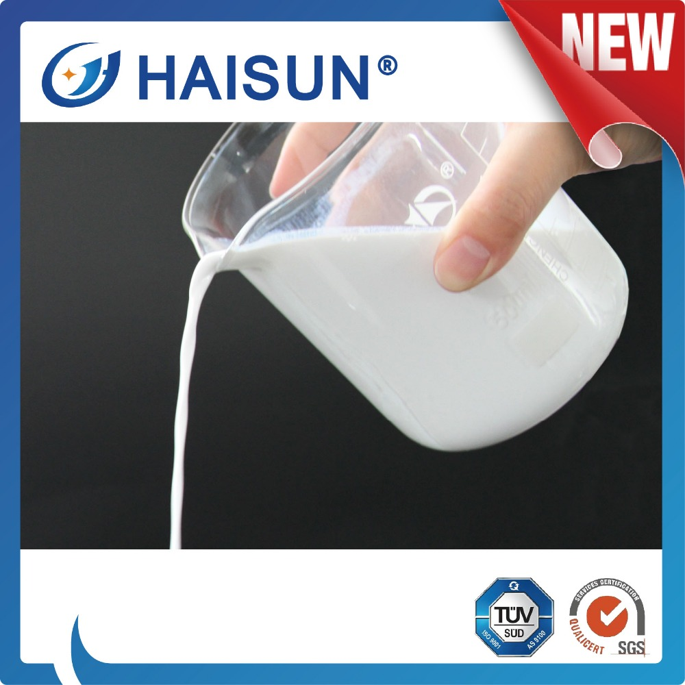 HMP-1201 Outdoor Polyurethane Resin Anti-yellowing