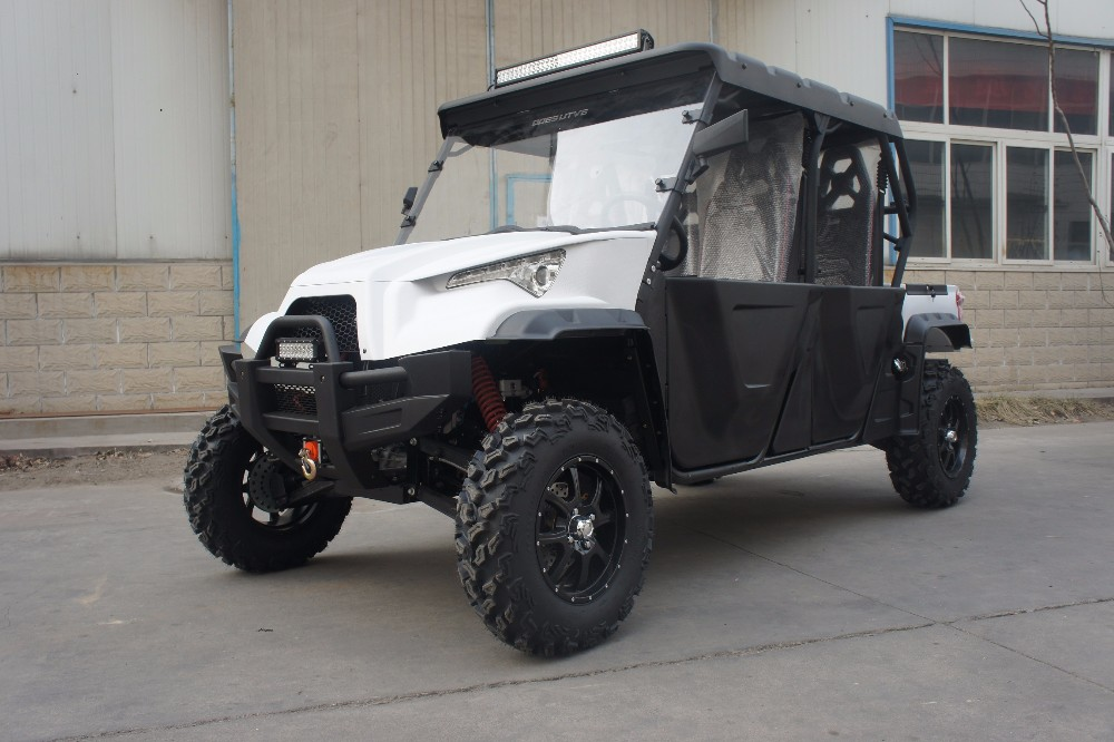 2016 newest 1000cc 4x4 utv for sale cheap dune buggy from china buy utility track vehicle side. Black Bedroom Furniture Sets. Home Design Ideas
