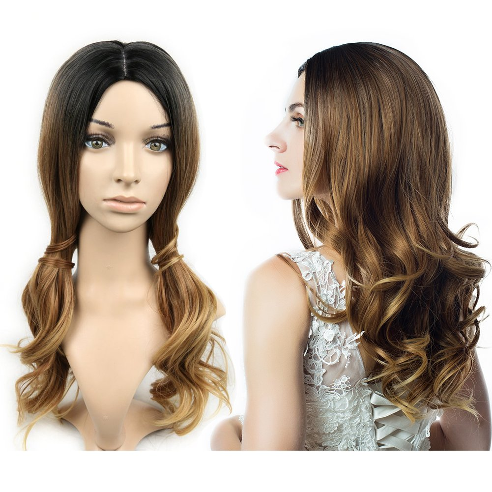 Cheap 2 Tone Hair Color Find 2 Tone Hair Color Deals On Line At