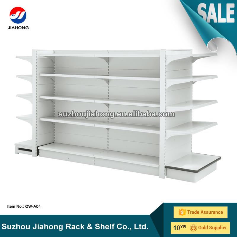 China Foods Groceries, China Foods Groceries Manufacturers