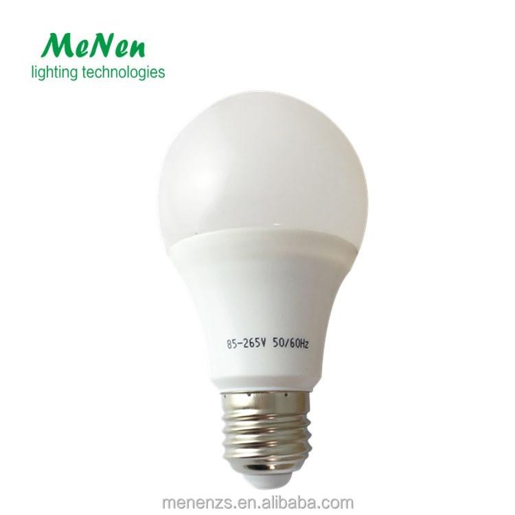 12v led bulb e27 12v led bulb e27 suppliers and at alibabacom