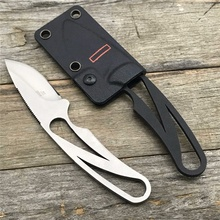 Groothandel Multifunctionele <span class=keywords><strong>Jachtmes</strong></span> Tactische Mes Camping Outdoor Survival Gereedschap Rvs Blade Militaire Mes