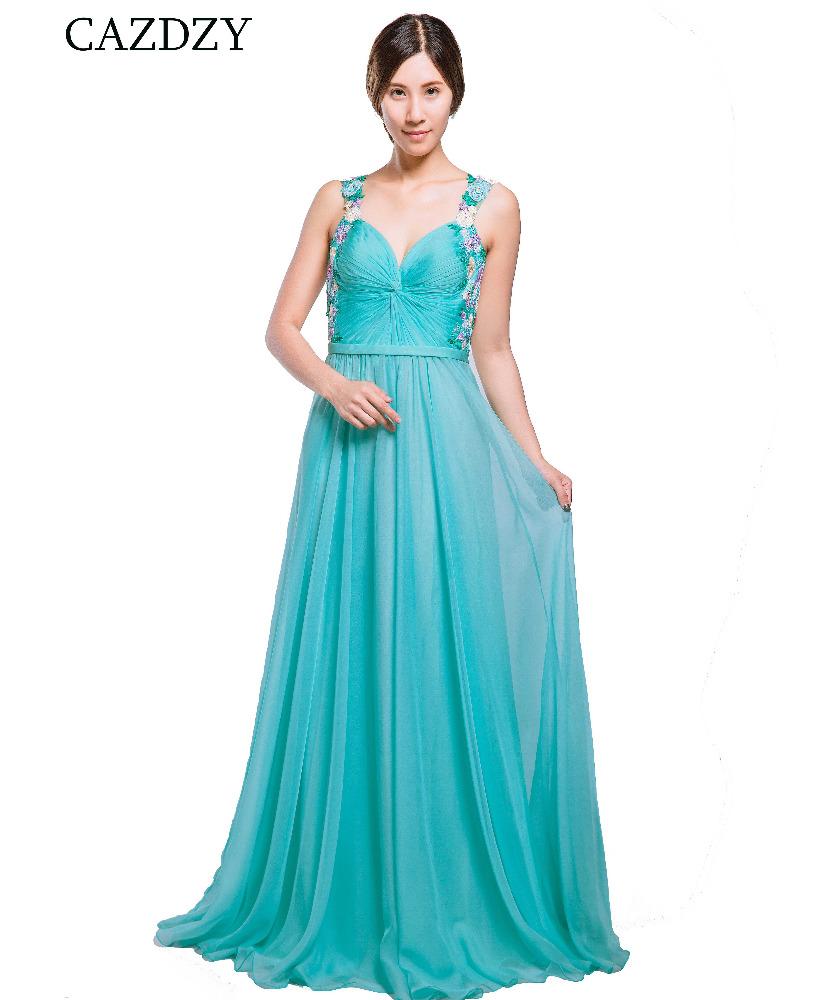 Prom Dress Wholesale, Dress Suppliers - Alibaba
