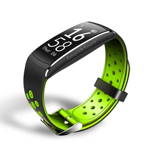 Bluetooth Notification Bracelet Supplieranufacturers At Alibaba