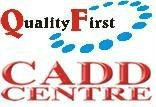 Training on CAD, CAE, Project Management