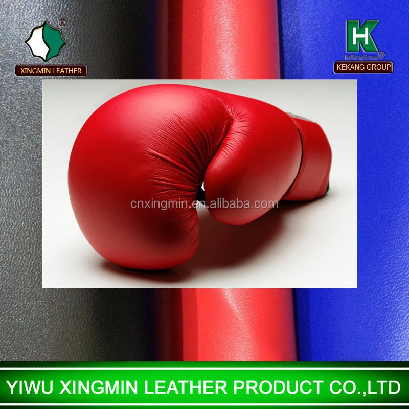 Finden Sie Hohe Qualität Boxhandschuh-sofa Hersteller und ...