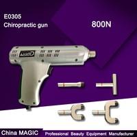 Buy chiropractic gun chiropractic adjuster chiropractic activator ...