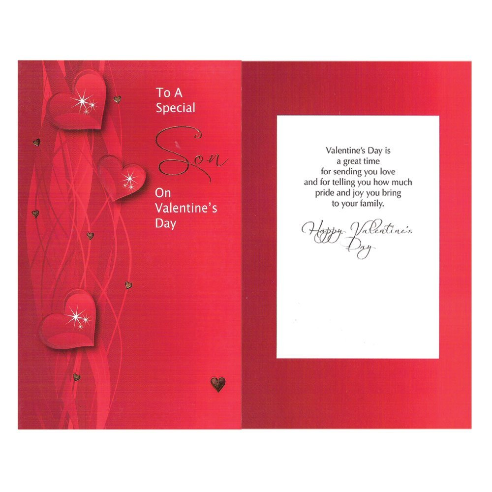 Cheap Valentine S Day Greeting Card Find Valentine S Day Greeting