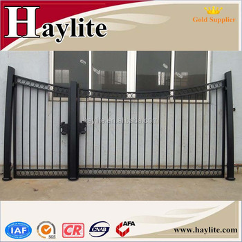 House Iron Main Gate Designs Wrought Modern Iron Gate Part 83