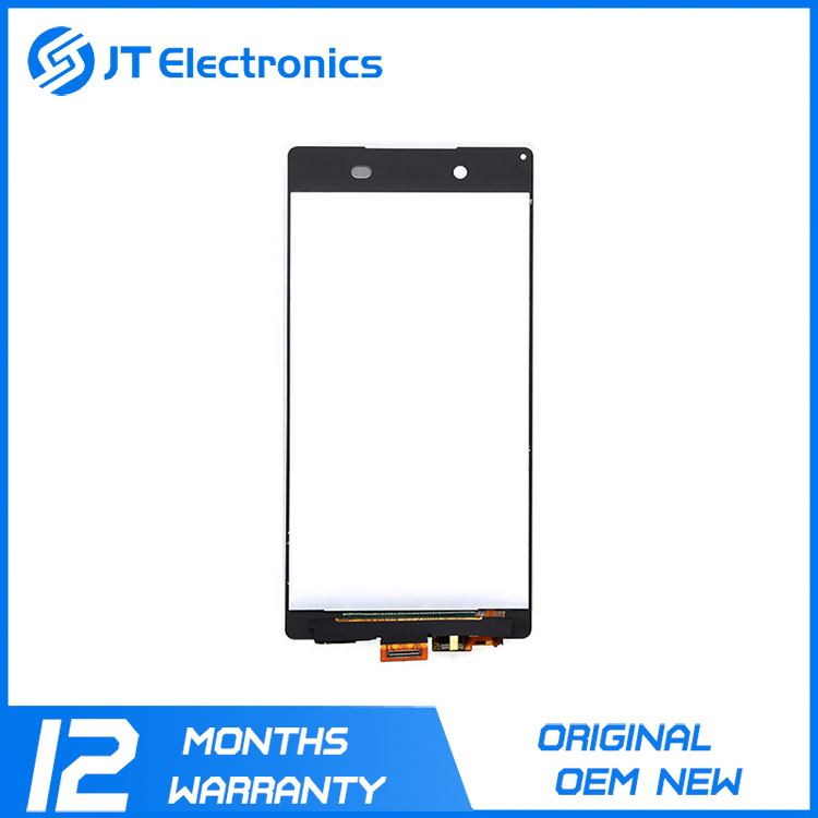 Wholesale lcd screen display for sony ericsson for xperia neo v mt11i,for xperia z1 lcd