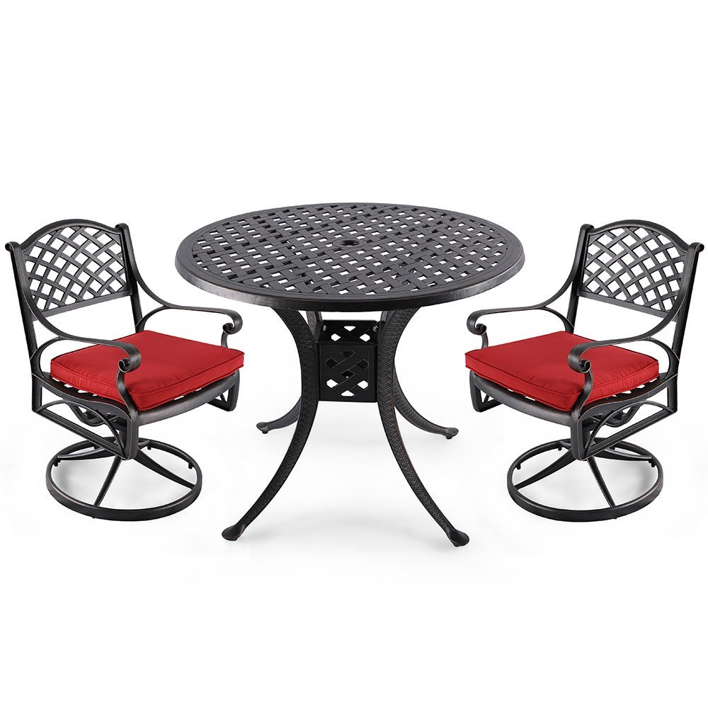 Incredible Cheap Round Outdoor Cushions Bistro Chairs Find Round Forskolin Free Trial Chair Design Images Forskolin Free Trialorg