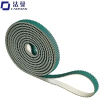 T5 Electric Curtain PU timing belt