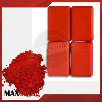 Cosmetic D&c Red No 6 Barium Lake 15850 Dry Powder Fda Approved For  Cosmetic Use - Buy Red 6 Barium Lake,D&c Red No 6 Barium Lake 15850,Fda  Approved