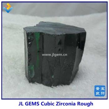 0172af12e2e0b Wholesale Uncut Diamond Prices,Cz Raw Material For Sale - Buy Uncut Diamond  Prices,Uncut Rough Diamonds For Sale,Raw Cubic Zirconia Product on ...