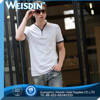 china wholesale custom free shipping polo tshirts