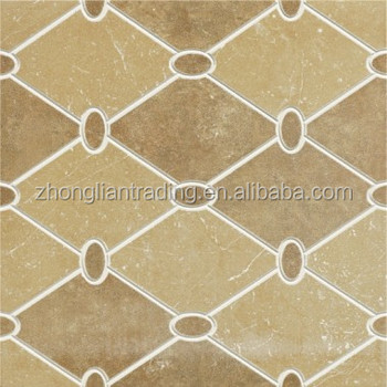 Construction 8x8 Ceramic Floor Tile Price In Kerala Buy 8x8