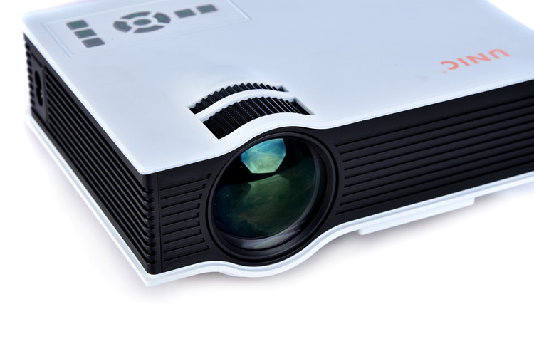 hd video 1080p 3d projector