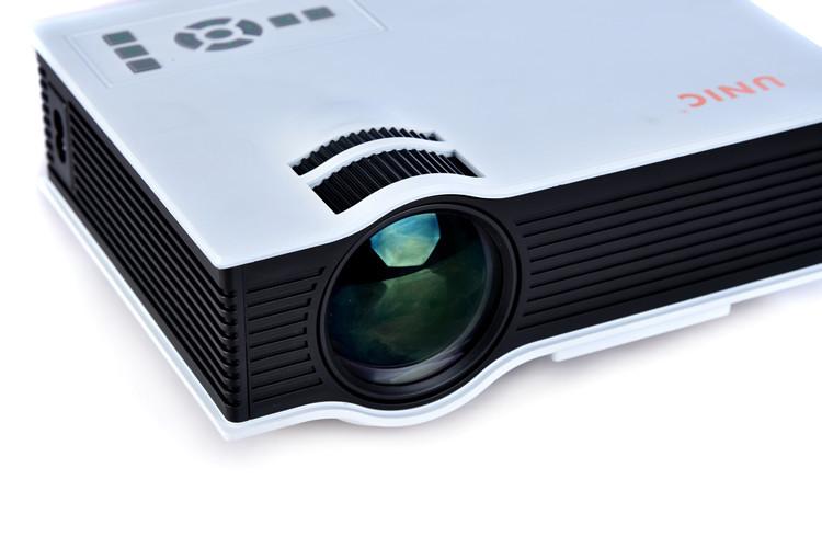 hd video 1080p 3d projector