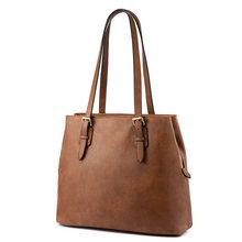 Realer сумки для женщин модная сумка на плечо женская высококачественная искусственная кожа Повседневная Сумка-тоут для дам роскошный дизайн(Китай)