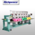 Richpeace Computerized Multi-heads Cap / Tubular Embroidery Machine
