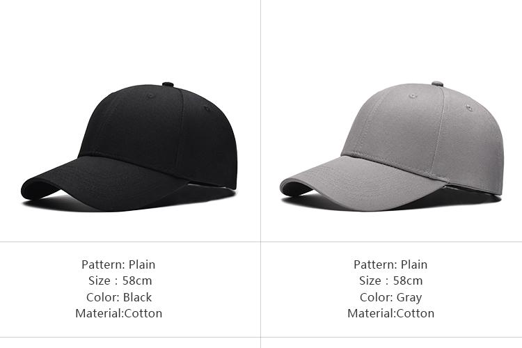 Custom Logo Plain Black Foam Mesh Sports Hats Trucker Caps Buy