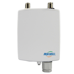 900mhz Wireless Bridge Suppliers And Manufacturers At Alibaba