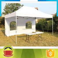 Outdoor Cheap Folding Event Tent Or Canopy Tent