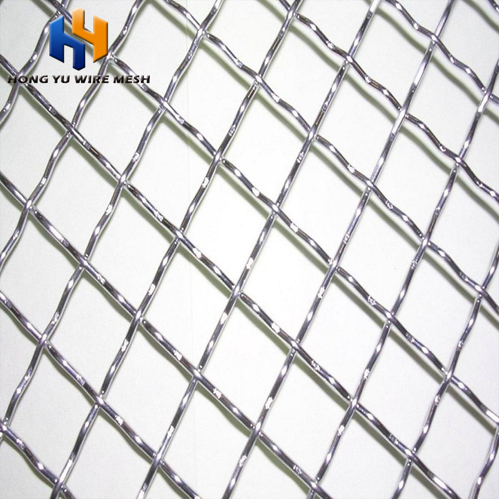 Wire Mesh Divider, Wire Mesh Divider Suppliers and Manufacturers at ...