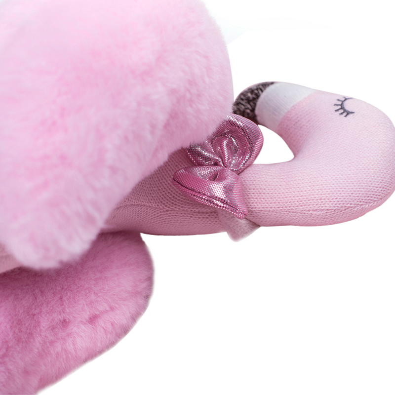 plush flamingo (4).jpg