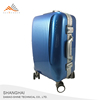 Industry Leading Hard Shell Plastic Travel Luggage Suitcase