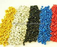hot washed PET bottle scrap recycled PET Resin Factory price PET flake