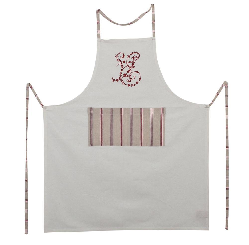 White apron cheap - Kitchen Vest Apron Kitchen Vest Apron Suppliers And Manufacturers At Alibaba Com