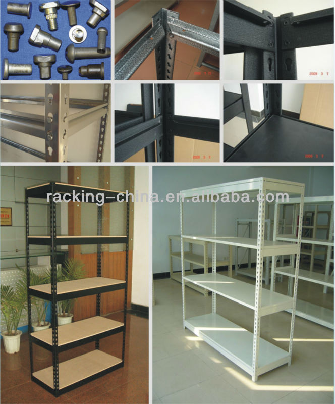 office racking system. Bolt-free Shelving (office Storage Systems) - Buy Hanging Shelves,Fabric Shelves,Lattice Shelves Product On Alibaba.com Office Racking System L