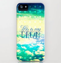 For iphone 5/5s case / Amazing beautiful top quality phone case