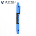 Multi-function Pocket Screwdriver Set Promotional 4 in 1 Pen Shaped Pocket Screwdriver