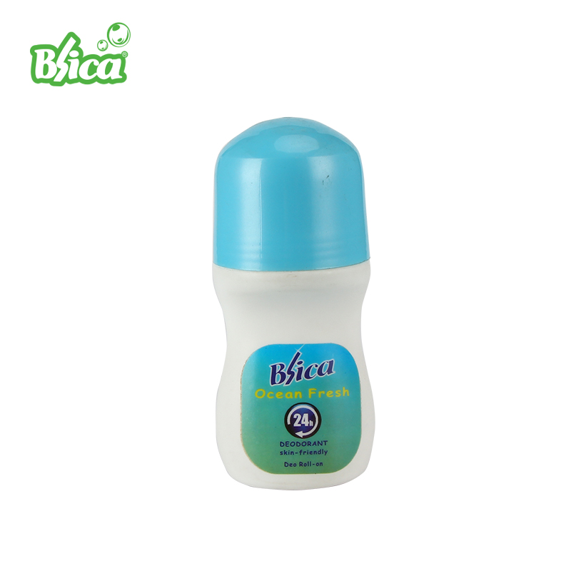 powder fresh clear gel antiperspirant deodorant
