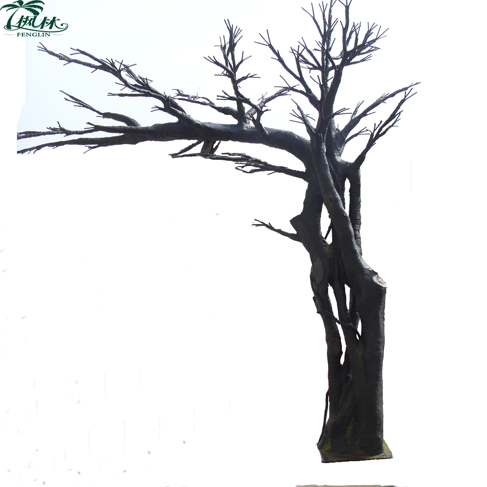 artificial tree without leaves artificial tree without leaves suppliers and at alibabacom