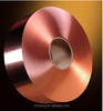 800mm Width Copper Foil Strip for Transformer