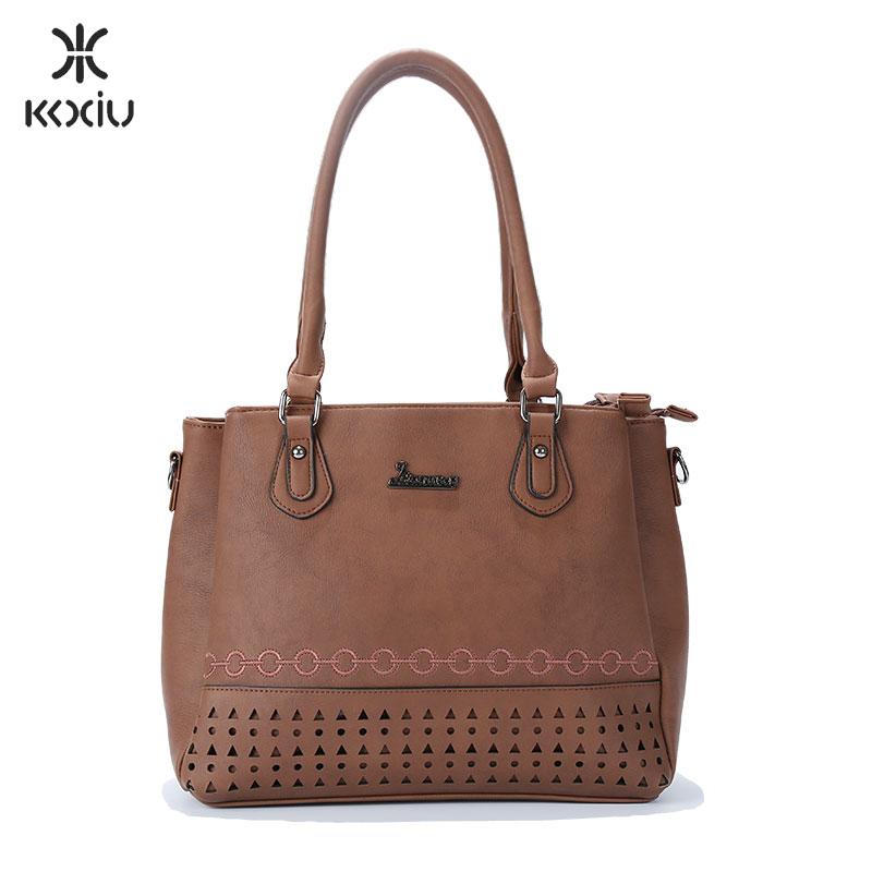 955f340304 Ladies Handbags Pakistan
