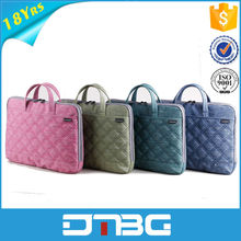 Alto valor world fashion handbags wholesale