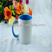 blank sublimation mug 11oz magic