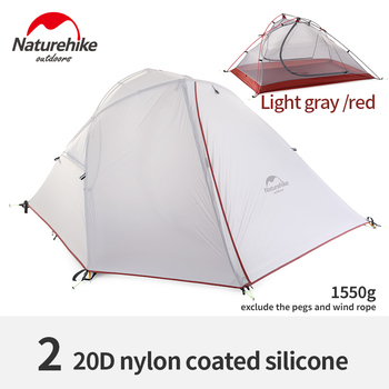 Naturehike Wind-Wing outdoor waterproof ultralight aluminum pole double layer 2 man c&ing 2 person  sc 1 st  Ningbo Naturehike Import And Export Co. Ltd. - Alibaba & Naturehike Wind-Wing outdoor waterproof ultralight aluminum pole ...