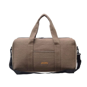 personalized small zip lock function travel bag buy function
