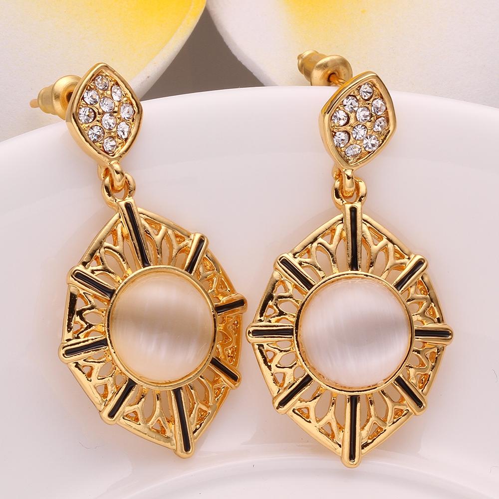 New 2018 Latest Design 2 Gram Beautiful Fashion Crystal Diamond ...