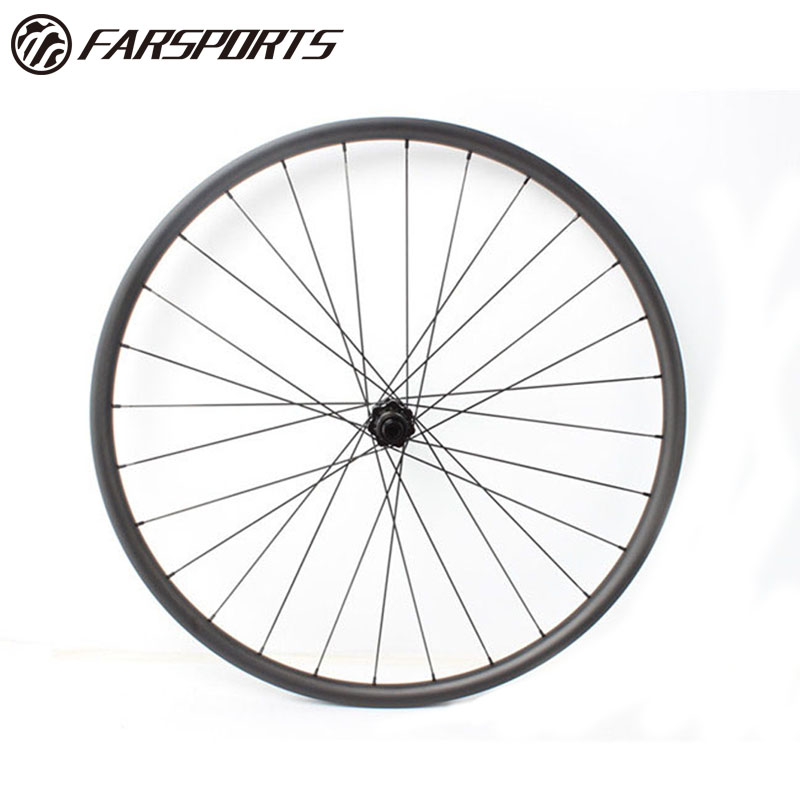Best performance-price MTB BOOST Wheels !! 29er carbon rims 28mm x 22mm with DT 350s Boost hubs 28H / 32H , super light version